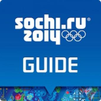 sochi-2014-guide-application-apps-app-jo14