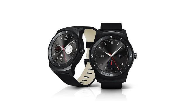 lg-watch-r