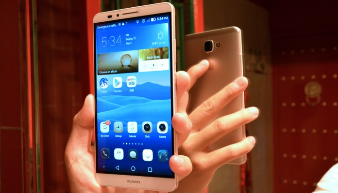 huawei-ascend-mate-7-phablette-ifa-2014