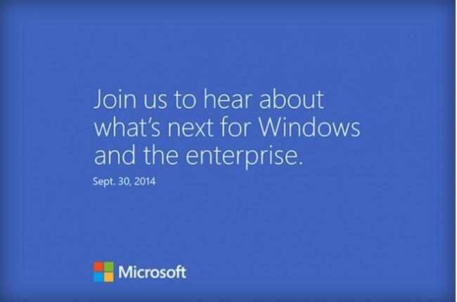 invitation-windows-91-650x430