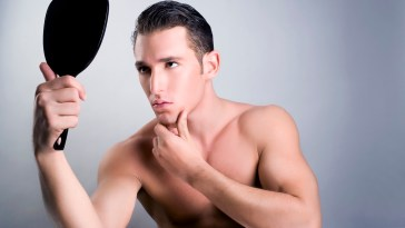 10 Things Narcissists Fear Most - Psych2Go