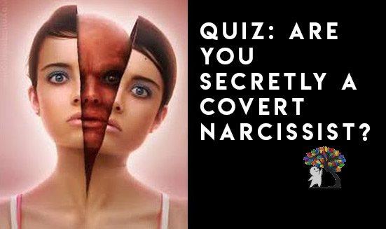 dating en narcissist quiz over 40s online dating