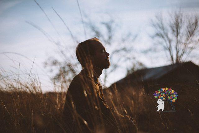 highly-sensitive-person-meditation