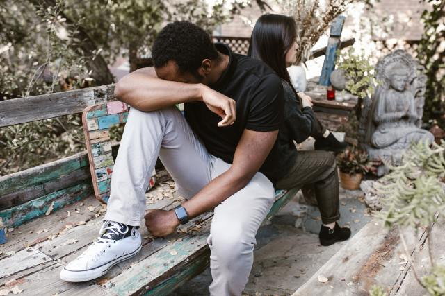 13 Habits That Can Destroy A Relationship