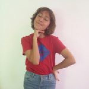 Profile photo of ximena