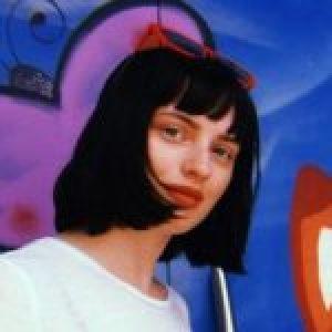 Profile photo of Sophie Jet