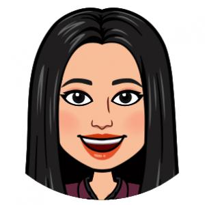 Profile photo of Aditi Nambiar
