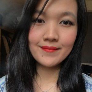Profile photo of andrewscyjl1