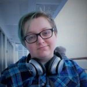 Profile photo of Luna O'Hern
