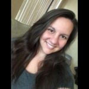 Profile photo of Jessica Clanton