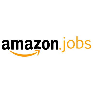 Image result for amazon jobs