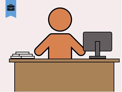 Creating a Career Skills Program Course