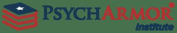 PsychArmor Institute