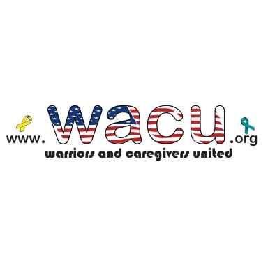 Warriors and Caregivers United