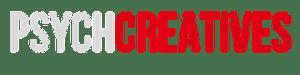 PsychCreatives Logo