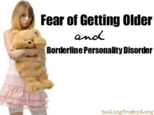 fear-of-getting-older-borderline-personality-disorder-age-regression