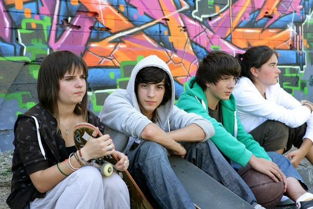 bigstock_group_of_teenagers_in_front_of_12526784