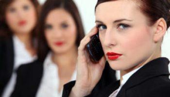 Signs of Narcissistic Abuse – NarcAware | Psychology Blog