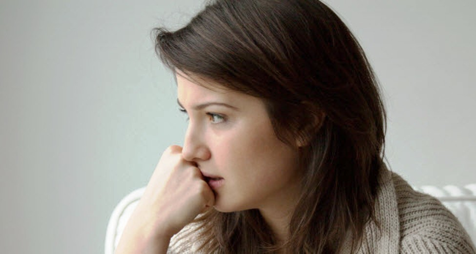 Woman borderline relationship with Borderline Personality