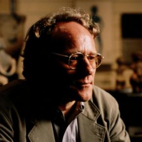 Graham Hancock: the War on Consciousness