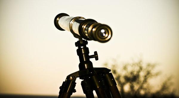 telescope_by_raven9999