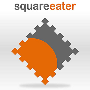 squareeater_large
