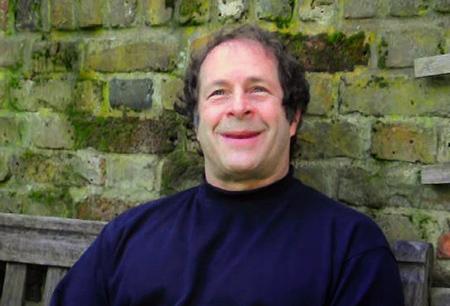Rick Doblin