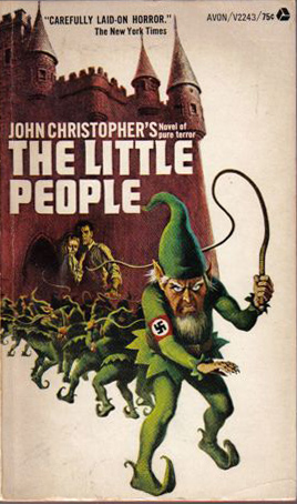 The Little People