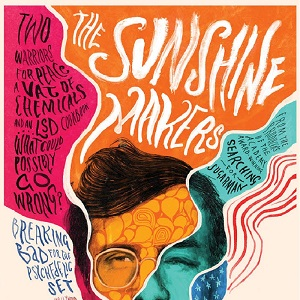 The Sunshine Makers - Review by Psychedelics Today