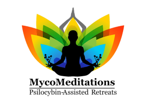 MycoMeditations - Psychedelics Today Events