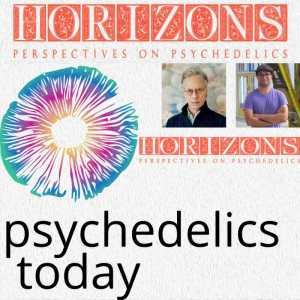 Horizons NYC
