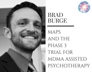 Brad Burge