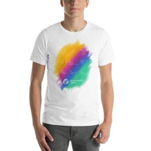 T-shirts available on our store