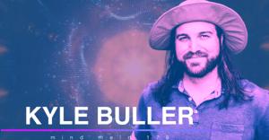Kyle Buller