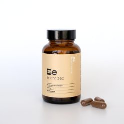 Be-Energized-Booster-Mushroom-Supplement-Capsules-Pills-scaled