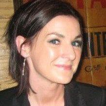 Dr Louise McHugh