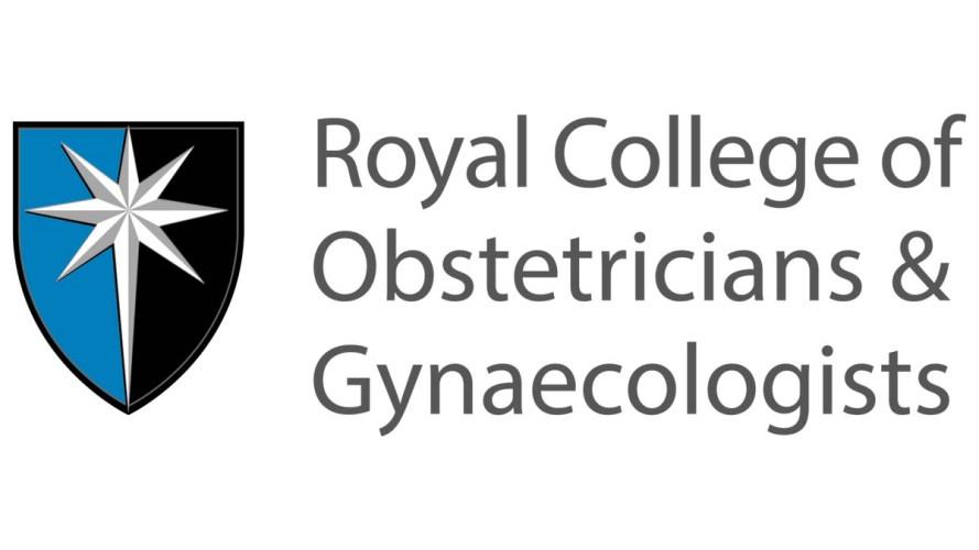 rcog-social-logo