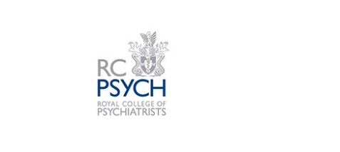rcpsych-logo-wide-2