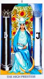 high_priestess