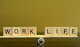 work life 1