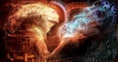 parapsychology3
