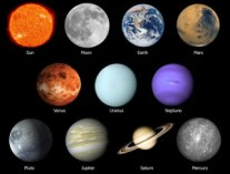 planets3