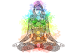 Understanding the 7 Chakras