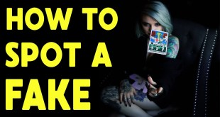 Ways to Help Identify if a Psychic or Medium is a Fake
