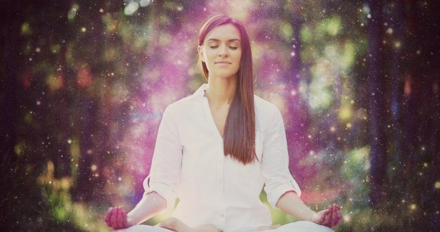 Eight Ways to Bring Out the Psychic in You