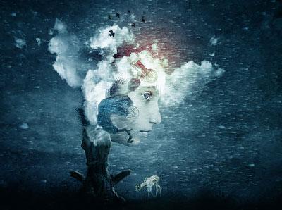Výsledok vyhľadávania obrázkov pre dopyt dreams  astral