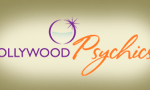 Live Psychic Readings from Hollywood Psychics. Get an authentic reading from accurate psychics. Call 1-855-212-0506 to reach our wide selection of readers.