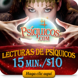 15 Minutes for Powerful Psychic Readings