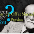 Enjoy 5% Off at Massadona Psychic