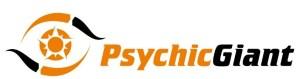 cheap psychic phone reading